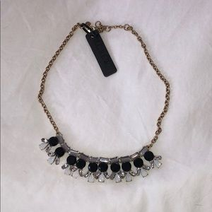 J. Crew Factory Necklace